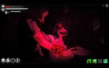 The Coma 2: Vicious Sisters Screenshot 2