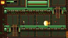 METAGAL Screenshot 6
