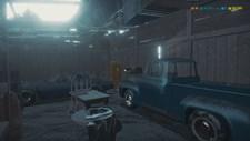 Car Mechanic Simulator Screenshot 4