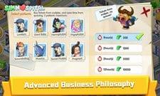 Sim Hospital (Win 10) Screenshot 8