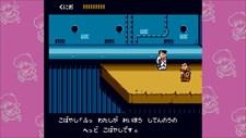 Downtown Nekketsu Story Screenshot 2