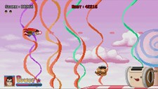 Ice Cream Surfer Screenshot 6