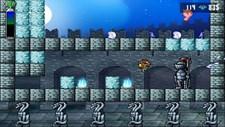 Ghost Sweeper Screenshot 5