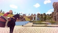 The Unicorn Princess Screenshot 3