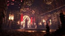 The Bard's Tale IV: Director's Cut Screenshot 3