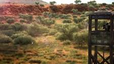 Hunting Simulator 2 Screenshot 4