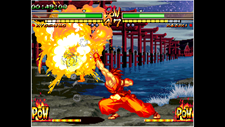 ACA NEOGEO SAMURAI SHODOWN V SPECIAL (Win 10) Screenshot 5