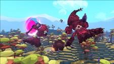 PixARK Screenshot 6