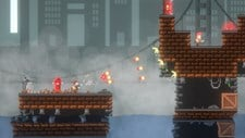 Jump Gunners Screenshot 5