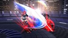 Mitsurugi Kamui Hikae (Win 10) Screenshot 7