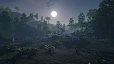 Strike Force 2 - Terrorist Hunt Screenshot 6