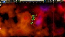 Noble Armada: Lost Worlds Screenshot 1
