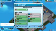 Mad Games Tycoon Screenshot 8
