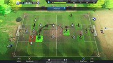 Football, Tactics & Glory Screenshot 3