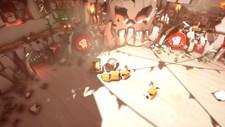 Cubers: Arena Screenshot 2