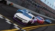 NASCAR Heat 4 Screenshot 3