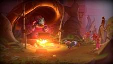 The Last Campfire Screenshot 3