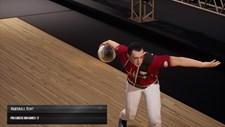 PBA Pro Bowling Screenshot 5