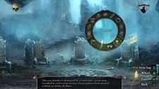 Shadowgate Screenshot 7
