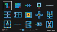 Tiles Screenshot 5