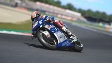 MotoGP 20 (Win 10) Screenshot 1