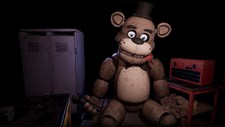 Five Nights at Freddy's: Help Wanted Screenshot 4