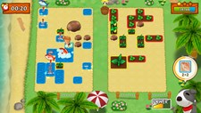 Harvest Moon: Mad Dash Screenshot 3