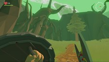Windscape Screenshot 6