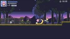 Infinite - Beyond the Mind Screenshot 7