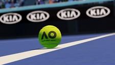 AO Tennis 2 Screenshot 3