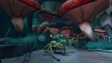Metamorphosis Screenshot 5