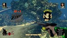 Freediving Hunter: Spearfishing the World Screenshot 7