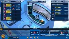 Esports Life Tycoon Screenshot 2