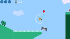 Golf Zero Screenshot 5