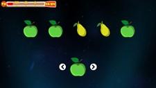 Educational Games for Kids Screenshot 7