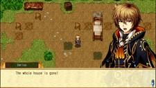 Wizards of Brandel Screenshot 6