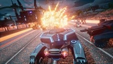 Crackdown 3: Campaign Screenshot 5