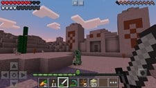 Minecraft (WP) Screenshot 6