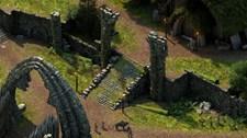 Pillars of Eternity (Win 10) Screenshot 3