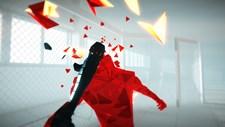 SUPERHOT (Win 10) Screenshot 8