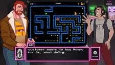 Arcade Spirits Screenshot 6