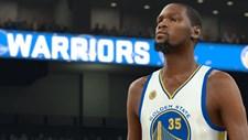 NBA 2K17: The Prelude Screenshot 5