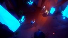 The Wild Eight Screenshot 1