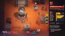 SYNTHETIK: Ultimate Screenshot 7