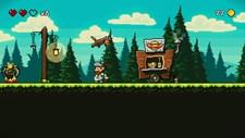 Sigi - A Fart for Melusina Screenshot 8