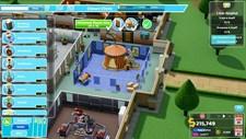 Two Point Hospital (Win 10) Screenshot 2
