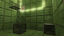 Neverout Screenshot 8
