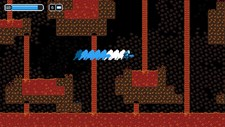 Escape From Tethys Screenshot 8