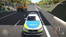 Autobahn Police Simulator 2 Screenshot 5