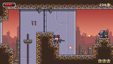 Random Heroes: Gold Edition Screenshot 5